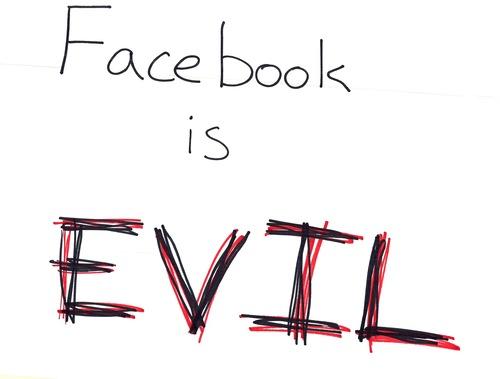 facebook-is-evil.jpg