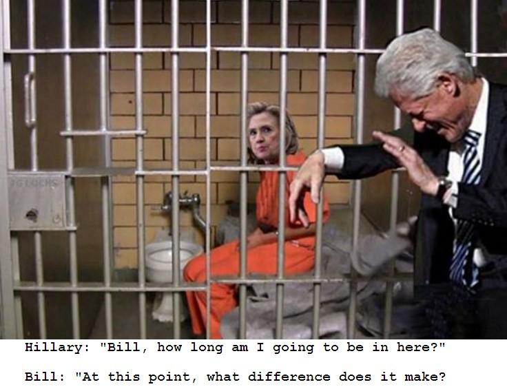 hill-bill-in-jail.jpg