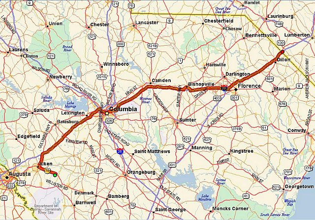 Route Overview on interstate 35 texas map, highway 77 north carolina map, interstate 285 georgia map, interstate 80 map california, interstate 40 map, interstate 65 map, montgomery alabama outer loop map, interstate 85 map, interstate 20 mississippi map, interstate 81 map route, interstate 20 georgia map, interstate 20 louisiana map, i-85 corridor map, interstate 20 map through cities, interstate 71 north map, interstate 20 texas map, interstate 20 alabama map, hotel charlotte north carolina map, interstate highway map, highway 20 map,